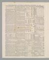 Broadside; Levy, Benjamin; New Orleans, Louisiana, United States; 1839 October 26;